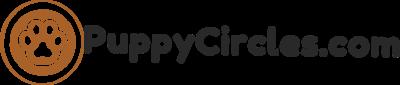 Visit PuppyCircles.com